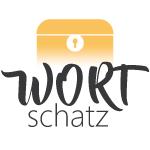 Wortschatz Lübeck